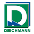 14.deichmann.at