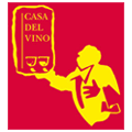 23.casadelvino.at