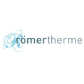 25.roemertherme.at