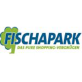 31.fischapark.at