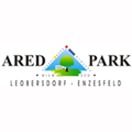 22.ared-park.at